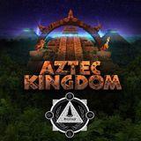 AZTEC KINGDOM PRE PARTY DJ CONTEST