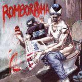 The Bloody Beetroots — Romborama