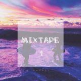 RAFAEL | MIXTAPE 1