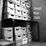 Small May 2013