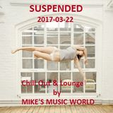 SUSPENDED 2017-03-22