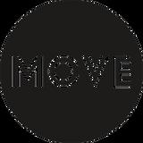 MOVE - Tuesday 16th January 2018