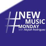 #NewMusicMonday - El'tee