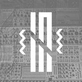 Selected Works 01 by Phil Grey (AMFAD, All My Friends Are Dead, Blăneschovici)