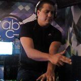 Armand Dj - Sensation Mix 382 - Electro House & Big Room - El Salvador