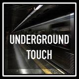 Underground Touch - Mercoledì 23 Gennaio 2019