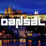 In The Room 002: Prague