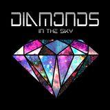 Mi Ya Ra @ Diamonds In'da sky 17.9