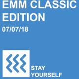 DimaAlien-live@EMM_Classic_Edition07.07.2018