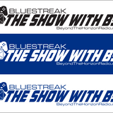 The Show With BS #208 - Post-PAXEast2018
