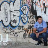 DJ STORGY   MDW Mix - The Road to Sea Isle City