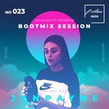 Bootmix Session #23 Hosted by: Jenpayne