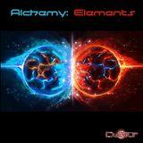 Alchemy: Elements