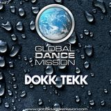 Global Dance Mission 437 (Dokk Tekk)