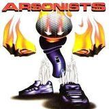 Radio 1 Rap Show 28.05.99 w/ The Arsonists