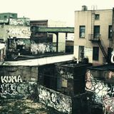 DemoTape-1(Underground HipHop/Instrumental/Soul)