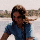 Kevin Parker (Tame Impala) Mixtape. Modcast #52
