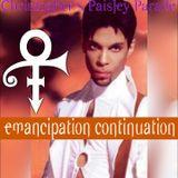 emancipation mixtape 2