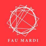 Live @ Fau Mardi - 04/06/14
