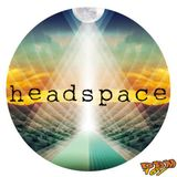 HEADSPACE // DJ Playaduster