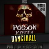 Pull It Up Show - Episode 12 - S4