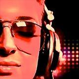 Techno Fridays Vol. 5