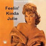 Feelin' Kinda Julie