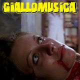 GialloMusica - Best of Italian Genre Cinema Sounds - Vol.26