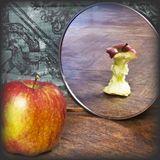 "Eva K Kosma - Το Μήλο της Εύας - ""Mην αδικείς τον εαυτό σου! Γίνε το καλύτερο σου"" - 29.03.2018"