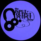 The Input Output Putput radio show: 26th Sep 2018