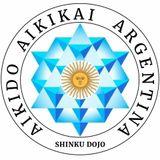 Entrevista con Diego Cavalheiro Zaisov sobre Aikido 27-03-17