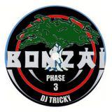 DJTricky - Bonzai Phase 3 (Mein Lieben Von Hardtrance) ***OLDSCHOOL BONZAI TRAX
