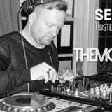 Themosmann - Sequence 145 on TM Radio - 24-Dec-2017