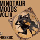Minotaur Moods Vol. 3