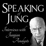 Episode #4: John P. Dourley