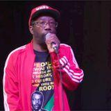 Reggae inna yuh Jeggae 4-3-19 weekly reggae show on various stations