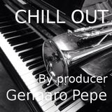 CHILL OUT / RELAX SOUNDS & MUSIC