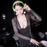 Bay Phòng - Thốc Kẹo 01 - Nhạc Hưởng.. Tùng Chen Mix ( Đông Anh Team )