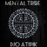 Mental Tribe to Acid