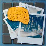 Mind Breaks