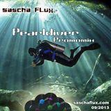 Sascha Flux - Pearldiver (Promomix sep2013)