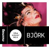 The Cover Mix: Björk