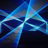 Paul Carroll Trance Mix9