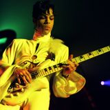 Prince Aftershow 3