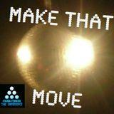 Make That Move (disco house mix)