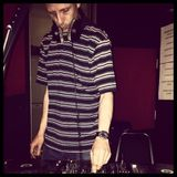 Benny ill (Horsepower Productions) live mix'n'Blend