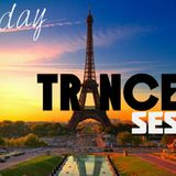 Sunday Trance Session 01 by Amir Trancemaster