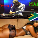 Afro Deep Offering (Mabz Mix)