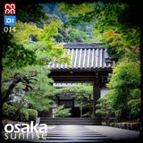 Osaka Sunrise 014