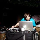 Homeless INC. - live (L.E.V. 2011 & scannerFM)